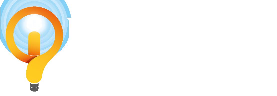 Innova Business Group